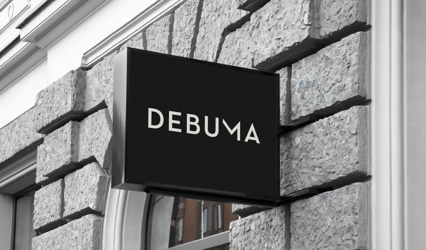 brand+co_graphic-design_debuma_1