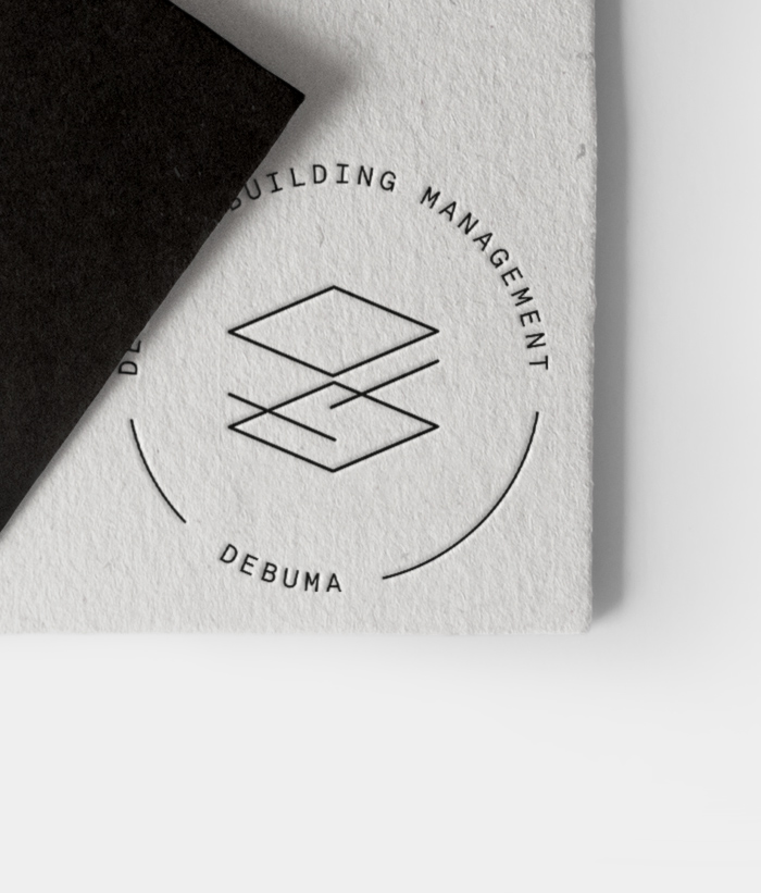 brand+co_graphic-design_debuma_10